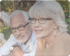 glasögon rabatt ålder